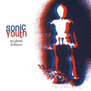 Sonic Youth, NYC Ghosts & Flowers (LP)