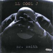 LL Cool J, Mr. Smith (LP)