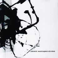 Underworld, Second Toughest In The Infants [Deluxe Edition] (CD)