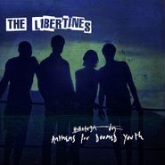 The Libertines, Anthems For Doomed Youth (LP)