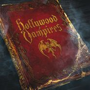 Hollywood Vampires, Hollywood Vampires (LP)