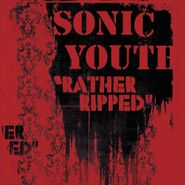 Sonic Youth, Rather Ripped (LP)