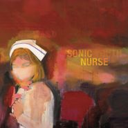 Sonic Youth, Sonic Nurse (LP)