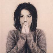 Björk, Debut [180 Gram Vinyl] (LP)