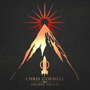 Chris Cornell, Higher Truth [Deluxe Edition] (CD)