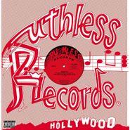 "Eazy-E, The Boyz-N-The Hood (12"")"