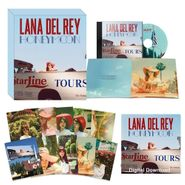 Lana Del Rey, Honeymoon [Box Set] (CD)