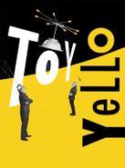 Yello, Toy [Deluxe Edition] (CD)