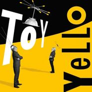 Yello, Toy (LP)