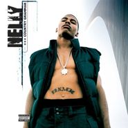 Nelly, Country Grammar (LP)