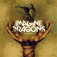 Imagine Dragons, Smoke + Mirrors [Deluxe Edition] (LP)