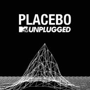 Placebo, MTV Unplugged [Picture Disc] (LP)