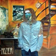 Hozier, Hozier [Special Edition] (CD)