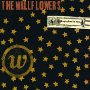 The Wallflowers, Bringing Down The Horse (LP)
