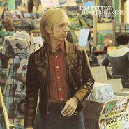 Tom Petty And The Heartbreakers, Hard Promises [180 Gram Vinyl] (LP)