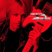 Tom Petty And The Heartbreakers, Long After Dark [180 Gram Vinyl] (LP)