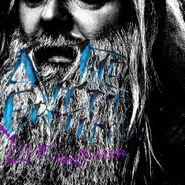 The Avett Brothers, Live Vol. 4 (CD)
