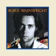 Rufus Wainwright, Rufus Wainwright (LP)