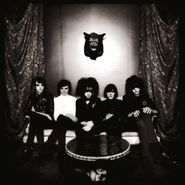 The Horrors, Strange House (LP)