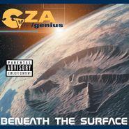 GZA/GENIUS, Beneath The Surface (LP)