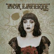 Mon Laferte, Vol. 1 [Deluxe Edition] (CD)