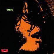 Taste, Taste [180 Gram Vinyl] (LP)