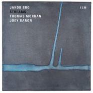 Jakob Bro, Streams (CD)