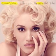 Gwen Stefani, This Is What The Truth Feels Like (LP)