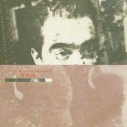 R.E.M., Lifes Rich Pageant (LP)