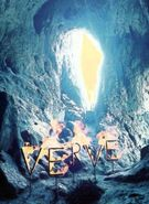 The Verve, A Storm In Heaven [Super Deluxe Edition] (CD)