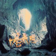 The Verve, A Storm In Heaven [Remastered 180 Gram Vinyl] (LP)