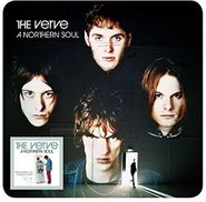 The Verve, A Northern Soul (LP)
