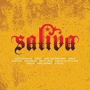 Saliva, Icon (CD)