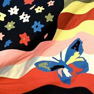The Avalanches, Wildflower (CD)