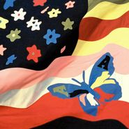 The Avalanches, Wildflower (LP)