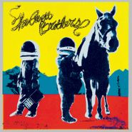 The Avett Brothers, True Sadness (LP)