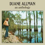 Duane Allman, An Anthology (CD)