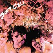 "Soft Cell, The Art Of Falling Apart [Bonus 12"" Edition] (LP)"