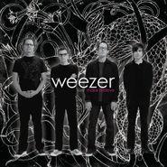 Weezer, Make Believe (LP)