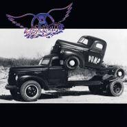 Aerosmith, Pump (LP)