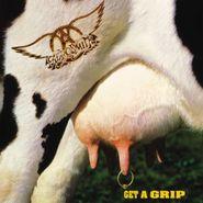 Aerosmith, Get A Grip [180 Gram Vinyl] (LP)