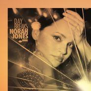 Norah Jones, Day Breaks [Orange Vinyl] (LP)