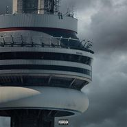 Drake, VIEWS (LP)