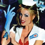 blink-182, Enema Of The State (LP)