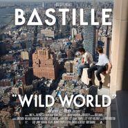 Bastille, Wild World [180 Gram Vinyl] (LP)