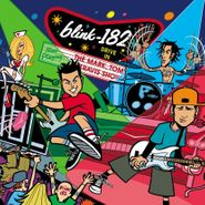 blink-182, The Mark, Tom, And Travis Show (The Enema Strikes Back) (LP)