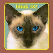 blink-182, Cheshire Cat (LP)