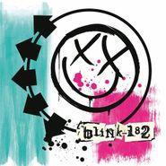 blink-182, Blink-182 (LP)