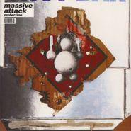 Massive Attack, Protection (LP)