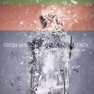 Massive Attack, 100th Window (LP)